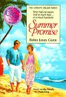 Summer Promise by Robin Jones Gunn