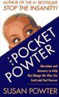 Pocket Powter: Questions and Answers to Help You Change the Way You Look and Feel Forever