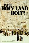 Is the Holy Land Holy?