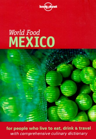 World Food Mexico