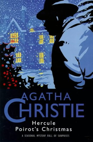 Download Hercule Poirot S Christmas Pdf For Free Books By Agatha