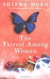 The Fairest Among Women