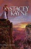 Bride of Shadow Canyon (Bride, #1)