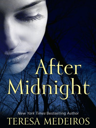 After midnight cabot 1 by teresa medeiros fandeluxe PDF