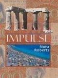 Impulse by Nora Roberts