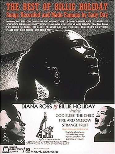 The Best of Billie Holiday