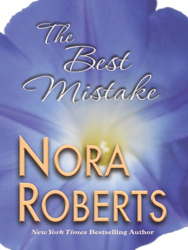 Free the download nora roberts liar ebook