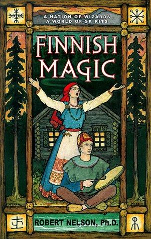 Finnish Magic