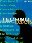 Techno Rebels: Th...