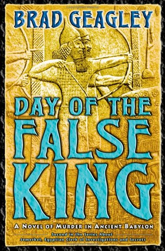 day-of-the-false-king