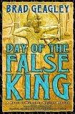 Day of the False King (Semerket, #2)