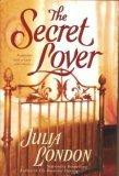 The Secret Lover (Rogues of Regent Street, #4)