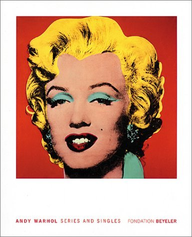 Andy Warhol: Series and Singles