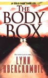The Body Box (Cold Case Thriller, #1)