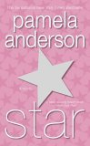 Star by Pamela Anderson