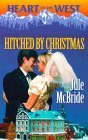 Hitched by Christmas