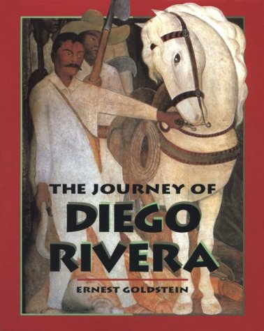 the-journey-of-diego-rivera