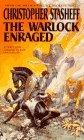 The Warlock Enraged (Warlock, #4)