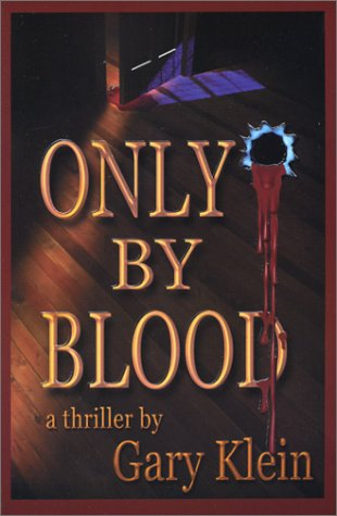 Only by Blood
