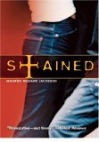 Stained