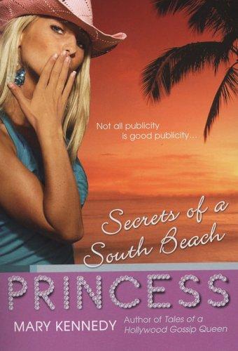 Secrets of a South Beach Princess