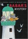 babar-s-mystery