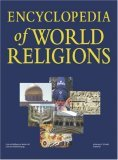 Encyclopedia of World Religions by Johannes Schade