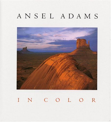 ansel adams coloring pages - photo#18