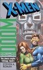 X-Men/Doctor Doom: The Chaos Engine (X-Men: Chaos Engine Trilogy #1)