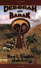 Deborah & Barak