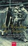 Der Hufschlag des Siegers. Die Geschichte eines legendären Rennpferdes.