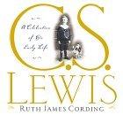 C.S. Lewis: A Celebration of His Early Life Descargar libros de audio en BlackBerry