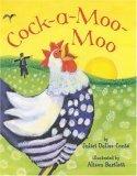 Cock-A-Moo-Moo