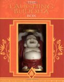 The Laughing Buddha Box