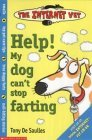 Help! My Dog Can't Stop Farting! (Internet Vet S.)