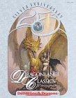 Dragonlance Classics