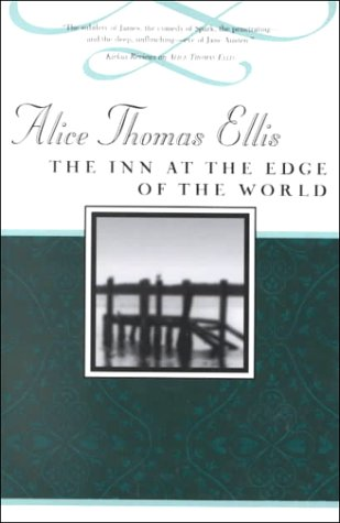 The Inn at the Edge of the World