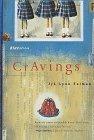 Cravings: A Sensual Memoir (Bluestreak)