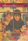 Samantha's Surprise: A Christmas Story (American Girls: Samantha, #3)