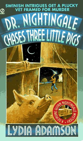 dr-nightingale-chases-three-little-pigs