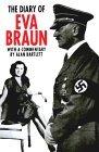 The Diary of Eva Braun