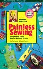 Mother Pletsch's Painless Sewing