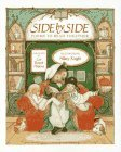 Side by Side: Poems to Read Together