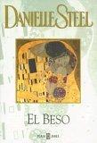 El Beso by Danielle Steel
