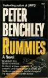 Rummies by Peter Benchley