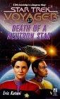 Death of a Neutron Star by Eric Kotani