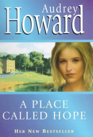 a place called hope howard audrey