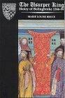 The Usurper King: Henry of Bolingbroke