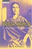 Frida Kahlo: A Spiritual Biography