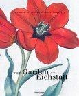 The Garden at Eichstatt: The Book of Plants